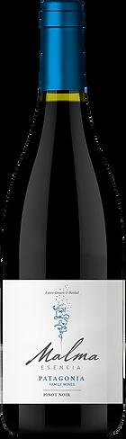 Malma Esencia Pinot Noir.png