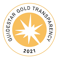 thumbnail_Guidestar seal in Canva.png