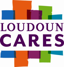 Loudoun Cares Volunteer Awards Press Release