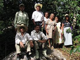Coffee farmers.jpg