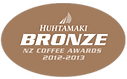 bronze-2012.png