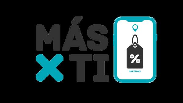 masxti (1).png