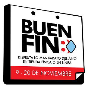 buenfin-20.png