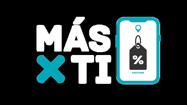 masxti (2).png
