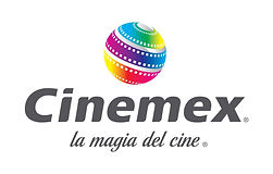 Logo-Cinemex-2.jpg