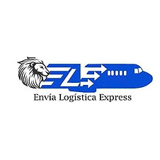 Logotipo (1).jpg
