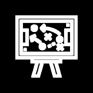 Diseño sin título (27).png
