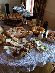 IMG_0420.jpg Tea Room