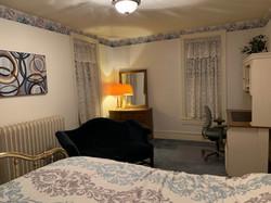 Quinten Room