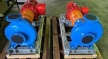 Gantry loading pumps.jpg