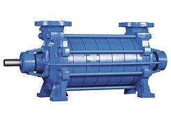 Multi Stage Pumps Australia