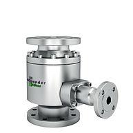 Schroeder valves SSV series