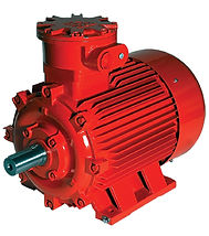 Electric Drives and Motors