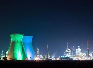 Oil%20refinery-web.jpg