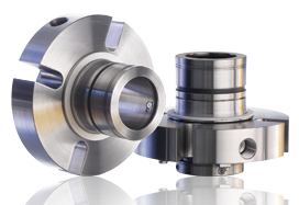4 Common Reasons Why Mechanical Seals Fail