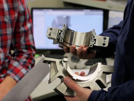Choosing the Right Split Cartridge Mechanical Seal