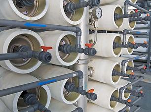 Desalination-web.jpg