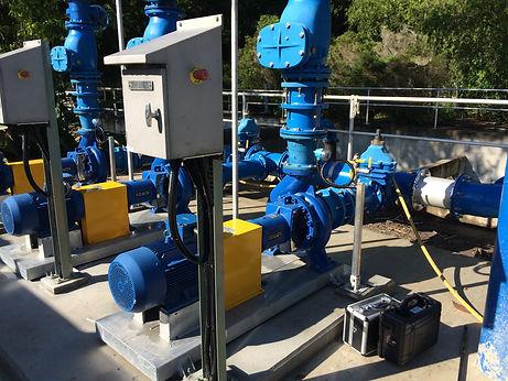 Centrifugal pumps.jpg