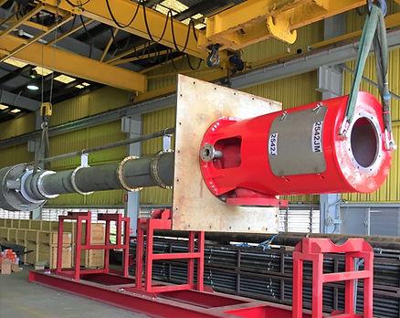 Vertical Turbine Fire Pump Repair.jpg