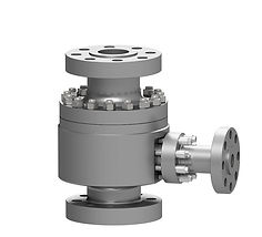 Schroeder SIP Series Minimum Flow Valve