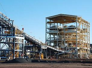 Coal%20prep%20plant-web.jpg