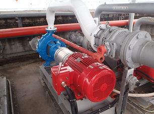 Jet Fuel Pump Installation.jpg