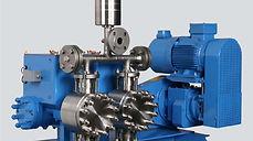 Chemical pump.jpg