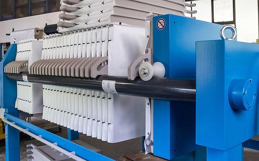 Industrial Filter Press.jpg