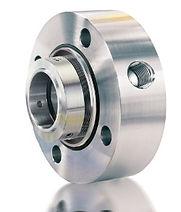 Flexaseal mechanical seal