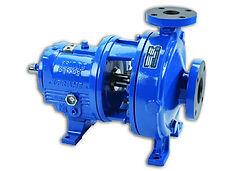 End Suction Pumps Australia