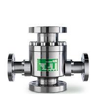 Schroeder valves SMV series