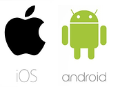 android and iOS.png