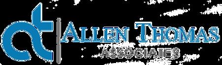 Allen Thomas Associates
