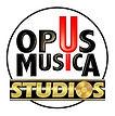 Logo OPUS STUDIOS JPEG.JPG
