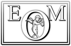 EOMlogo.JPG