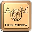 Opus Musica