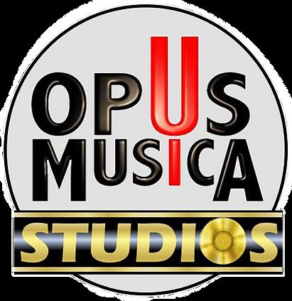 Logo STUDIOS2_edited.png
