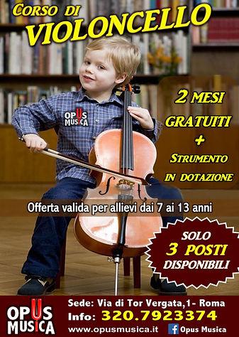 Promo Cello.jpg