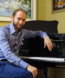 Direttore Opus Musica
