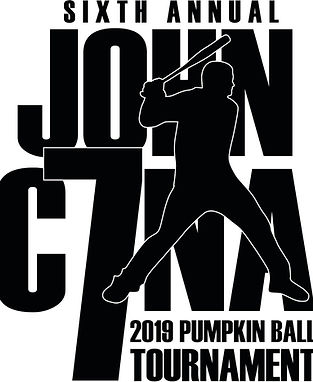JohnLogo_Black_2019_Ready.jpg
