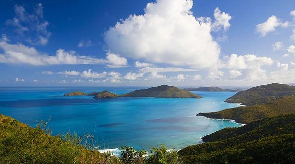 tortorla-british-virgin-islands.jpg