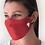 Thumbnail: Masque Rouge