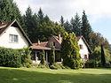 buchwald home.jpg