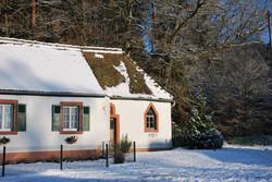 Chapelle du Neudoerfel