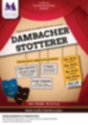 MJCDambach_theatre dambacher stotterer 2