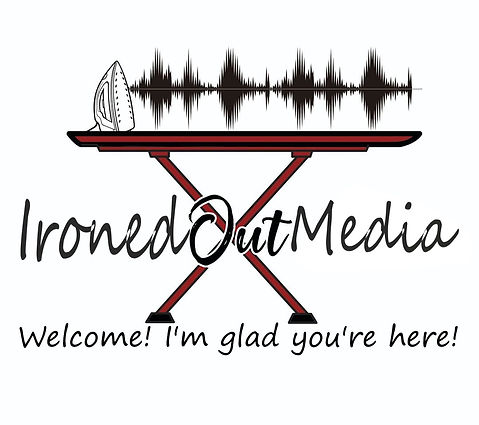 welcome_Ironed_out_media-logo_edited.jpg