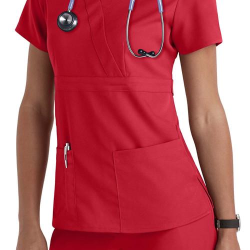 Greys Anatomy Charleston Dept Storewvscrubs