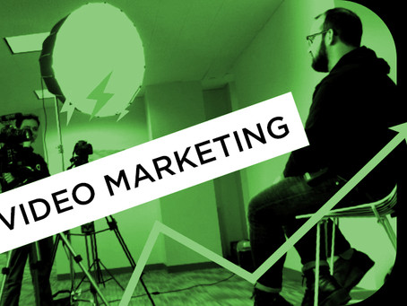 Do I need a product video? How effective is video marketing?