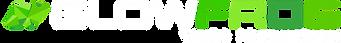 Full logo PNG for black background Sligh