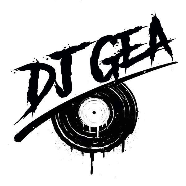 dj gea dripping logo.JPG
